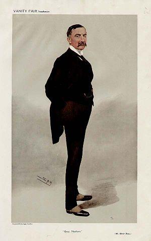 Oliver Robert Hawke Bury - Image: Oliver Robert Hawke Bury 00