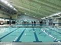 Olney Indoor Swim Center -02- (9712444175).jpg