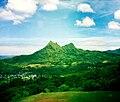 Olomana Oahu.jpg