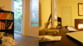 Olufeko's mobile studio in Silver Spring Maryland 2013.png