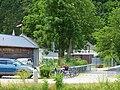 Olympic designed bath Geibeltbad Pirna 121401438.jpg