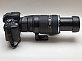 Olympus E-500 + EC-20 + Zuiko 50-200mm.jpg