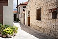 Omodos, Cyprus (8).jpg