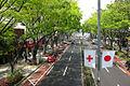 Omotesando-May-2010-04.jpg