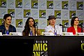 Once Upon a Time panel at SDCC 2017 (36402761472).jpg