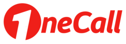 OneCall logo.png