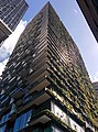 One Central Park in Sydney from ground level.jpg