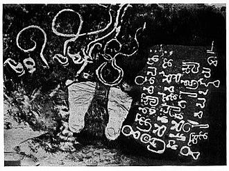 Sanskrit - Colin P. Masica
