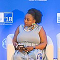 Onica Makwakwa (cropped).jpg