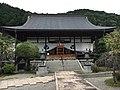 Ontaku zenji temple.jpg