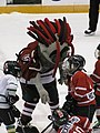 Ontario Hockey League IMG 1141 (4470821133).jpg