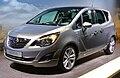 Opel Meriva B ecoFlex.JPG