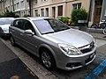 Opel Signum (28133824758).jpg
