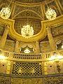Opera royal versailles 0006.jpg