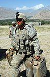 Operation Nowruz Jhala DVIDS54125.jpg