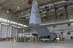 Operation Toy Drop 2015 151201-A-LC197-271.jpg