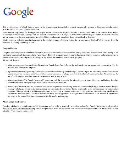 File:Opere di Procopio di Cesarea, Tomo I.djvu