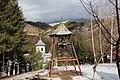 Oraşul Bălan - panoramio (8).jpg