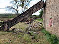 Oradour-sur-Glane 22.JPG
