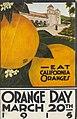 Orange Day (13904218618).jpg