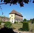 Orangerie und Standesamt - panoramio.jpg