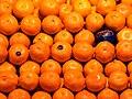 Oranges (2152625374).jpg