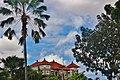 Orchid Gardens Bali, Indonesia - panoramio (5).jpg