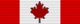 Order of Canada (CC) ribbon bar.png