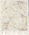 Ordnance Survey One-Inch Sheet 119 Stafford, Published 1963.jpg
