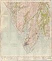 Ordnance Survey One-Inch Sheet 88 Barrow in Furness, Published 1947.jpg