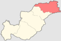 Orenburgskaya gubernia Chelyabinsky uezd 2.PNG