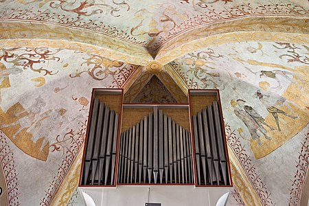 Organ Pipes Altenoythe Germany.jpg