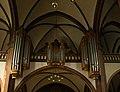 Orgel St. Jakobus Görlitz.jpg