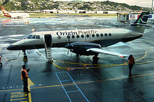 Origin Jetstream.JPG