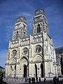 Orléans - cathédrale, extérieur (21).jpg
