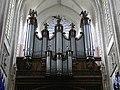 Orléans - cathédrale, intérieur (19).jpg
