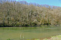 Orne River (17021089888).jpg