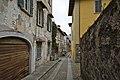 Orta San Giulio NO, Piemonte, Italy - panoramio.jpg
