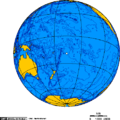 Orthographic projection over Wake Island.png