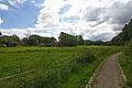 Ortsblick in Bispingen IMG 0428.jpg