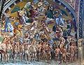 Orvieto096 kopie.jpg