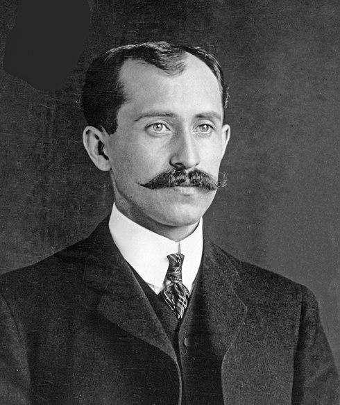File:Orville Wright.jpg