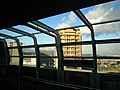 Osaka-monorail Minamiibaraki station platform - panoramio (3).jpg