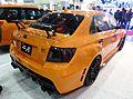 Osaka Auto Messe 2014 (49) AUTO PRODUCE A3 - Subaru WRX STI tS type RA (GVB).JPG