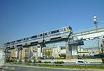 Osakamonorail-2000series-april-6-2011a.jpg
