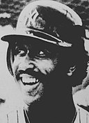 Oscar Gamble 1977.jpeg