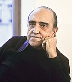 Oscar Niemeyer, Pic, 9 - edit.jpg