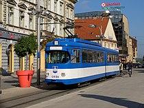 Osijek Nr. 0926.jpg