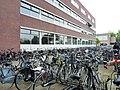 Oss (NL) Molenstraat 30 Titus Brandsma Lyceum - Het Hooghuis (09).jpg