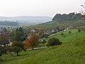 Osterfingen 13.10.2008 12-24-45.jpg